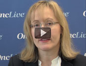 Dr. Brahmer on Immunotherapy Development in Lung Cancer