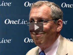 Dr. Brawer on Predicting Radical Prostatectomy Outcomes
