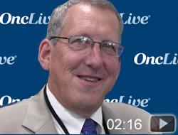 Dr. Michael Brawer on Predicting Prostate Cancer Aggressiveness