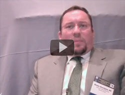 Dr. Renier Brentjens on Genetically-Modified T Cells