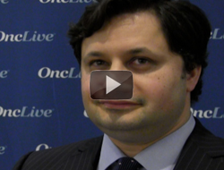 Dr. Brian Baumann on the Impact of Skin Cream Use Prior to Radiation