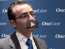 Dr. Brody Discusses Exciting Therapies for Lymphomas and CLL