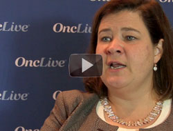 Dr. Brose Describes the DECISION Trial