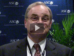 Dr. Bruce Roth on Curing Cancer With Immunotherapies
