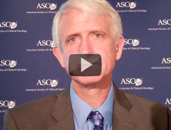 Dr. Budd Discusses Paclitaxel Regimens in Breast Cancer