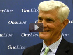 Dr. Bunn Discusses the Need to Study Drug Combinations in Lung Cancer
