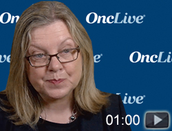 Dr. Burtness on Immunotherapy and Radioresistance in Head and Neck Cancer
