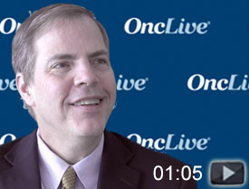 Dr. Byrd on Combination Strategies in CLL
