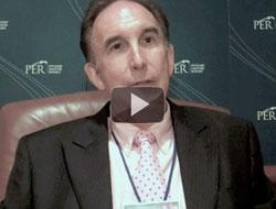 Dr. Dixon on Advances in Axillary Node Procedures
