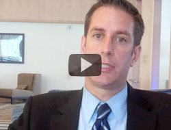 Dr. Grimm on the Brain Cancer Predictive Marker MGMT