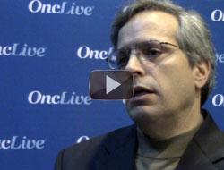 Dr. Caligiuri on the Anti-KIR Antibody IPH2101