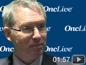 Dr. Camidge on Mechanisms of Resistance to TKIs in NSCLC