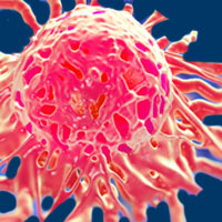 Assays Break New Ground in Oncology