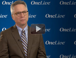 Dr. Peter Carroll on Reducing Unnecessary Biopsies in Prostate Cancer