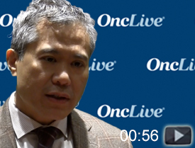 Dr. Carvajal Discusses the Biology of Extracutaneous Melanoma