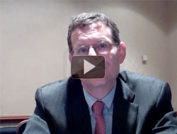 Dr. Hudis Discusses Axillary Lymph Node Status