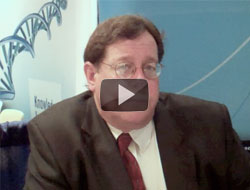 Dr. Sartor on Patients in the ALSYMPCA Radium-223 Trial