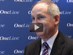 Dr. Fuchs on Aspirin for the Treatment of Colorectal Cancer