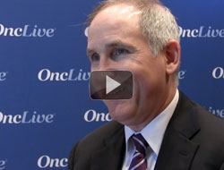 Dr. Fuchs on Angiogenesis in Gastric Cancer