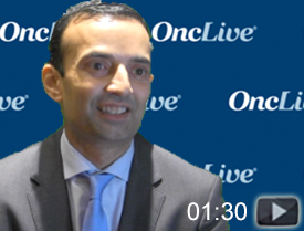 Dr. Chari on Impact of CAR T Cells in Myeloma