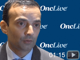 Dr. Chari on Treatment of Penta-Refractory Patients With Myeloma