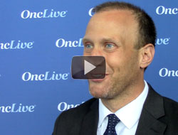 Dr. Clarke on Melanoma Biopsies