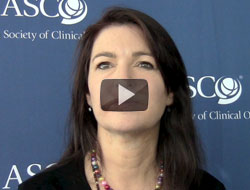 Dr. Lehman on Breast Imaging Across Cancer Centers