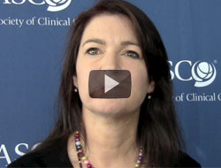 Dr. Lehman on Breast MRI and Mastectomy