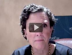 Dr. O'Shaughnessy on Negative TNBC Iniparib Results