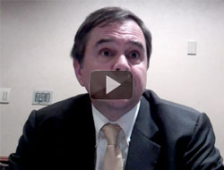 Dr. Petrylak on Sequencing Prostate Cancer Therapies