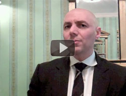 Dr. Cohen on mTOR Inhibition in Head and Neck Cancer