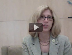 Dr. Woodruff on Oncofertility Insurance Coverage