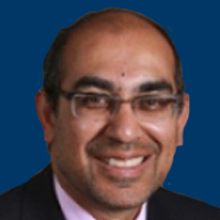 Immunotherapy Lessons Learned in Melanoma May Turn Tide in Other Tumors