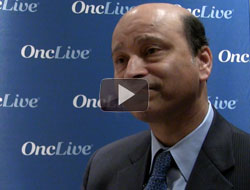 Dr. Tripathy on the Treatment of Patients With MBC