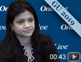 Dr. Desai on MRI Imaging for Bone Metastases in CRPC