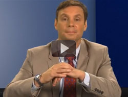 Dr. George on Radium-223 for Patients With mCRPC, Part I