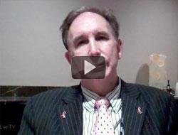 Dr. Dixon Advises Against Mastectomies