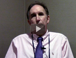 Dr. Dixon on Informing a Patient Before Mastectomy