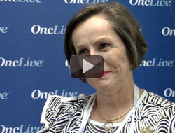 Dr. Keefe on the Role of Supportive Care in Personalized Medicine