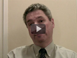 Dr. Dreicer Discusses Using Abiraterone Acetate