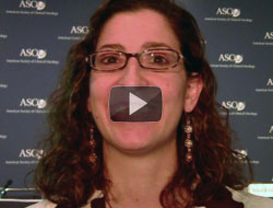 Dr. D'Souza on Screening for HPV-Related Cancers