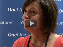 Ellen T. Matloff on Changes to the Field of Genetic Testing