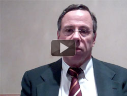 Dr. Berenson Discusses the Carfilzomib Toxicity Profile