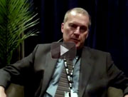 Dr. Cella on His Focus in the Axitinib and Sorafenib Trial