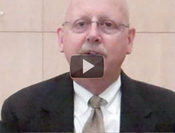 Dr. Bardwell on Psychosocial Needs of Cancer Patients