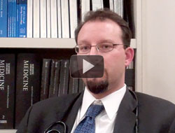 Dr. Hamlin on Integrating Brentuximab Vedotin