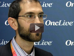 Dr. Antonarakis on AR-V7 and Resistance to AR-Targeting Agents in mCRPC