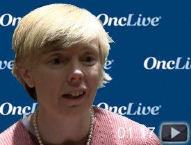 Dr. O'Reilly Discusses Advancements in Early-Stage Pancreatic Cancer