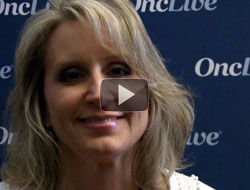 Congresswoman Renee Ellmers Discusses the Cancer Patient Protection Act of 2013