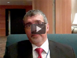 Dr. Erba Discusses Molecular Monitoring for CML